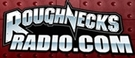 Roughnecks Radio
