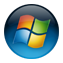 Windows Vista: Buy and download an upgrade today