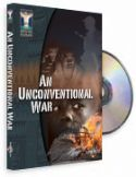 CUganda Transformation: An Unconventional War - DVD Video - Click To Enlarge