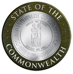 State of the Commonwealth Address