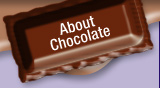 About Chocolate