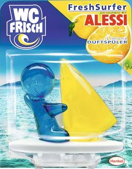 Uploaded Images Wc-Frisch-Alessi-Toilet-729813