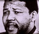 ¿Sabés qué fue el Apartheid?