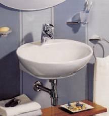 super koupelna