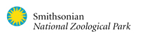 National Zoo logo