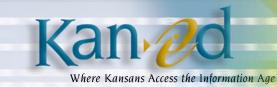 Kan-ed Header Home Page Link