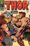 Thor's title finally becomes his own with a titanic battle against Hercules