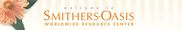Smithers Oasis Resource Center