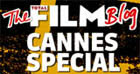The Total Film Blog: Cannes Special