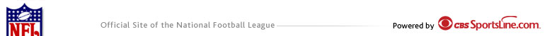 NFL.com Official Site of the National Football League