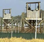 military prisons The Military Commissions Act Unintended Consequences