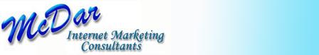 Marketing Resource Center