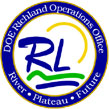 Richland Operations Office Logo
