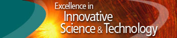 Excellence in innovative science & technology