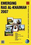 Emerging Ras Al-Khaimah 2007