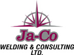 Ja-Co Welding & Consulting