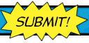 Submit!