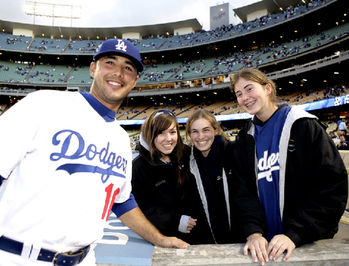 Andre_ethier_and_friends