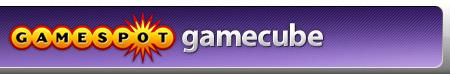 Nintendo GameCube Cheats, GameCube Games, GameCube Cheat Codes, Game Cube Codes