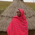 Maasai_071