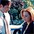 Version 4.1: X-Files