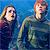 Version 4.2: Harry Potter