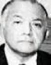 La presidencia de Roberto Marcelo Levingston