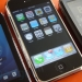Apple iPhone vs HTC Touch vs LG Prada: battle royale