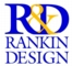 Rankin Design for Marketing