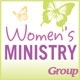 Group's Women's Ministry Resources