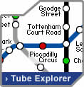 Try out our game which is one of the highlights of the newly refurbished London Transport Museum