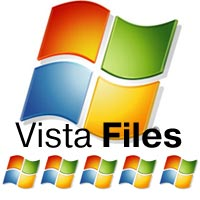 SpotAuditor 5 Stars Award on Vista Files