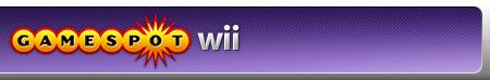 Nintendo Wii Specs, Nintendo Wii Info, Nintendo Wii News, Nintendo Wii Games