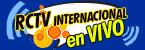 RCTV INTERNACIONAL en Vivo