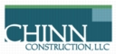 Chinn Construction