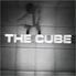 The Cube (1969)