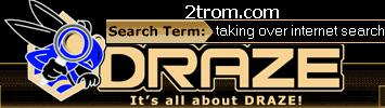 type (taking over internet search) into  http://www.2trom.com search window