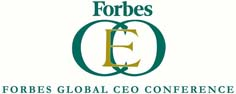 The 7th Forbes Global CEO Conference