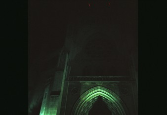 Cathedral_87_5