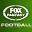 Sign up today for free FOX Sports Fantasy Football! Join or create a free league with free live drafting and scoring!