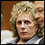 FULL COVERAGE: Phil Spector Murder Case