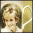 A Diana mug