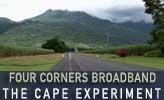The Cape Experiment