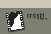 Onsight Photography Shop