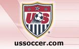 ussoccer.com