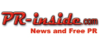 Free Submission Public Relations & NewsPR-inside.com