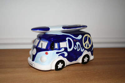 VW camper Moneybox /></a> </p> <p><a class=