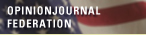 opinionjournal federation