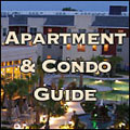 Click here for the Apartment Guide