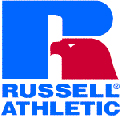 Visit our sponsor: Russell Athletic